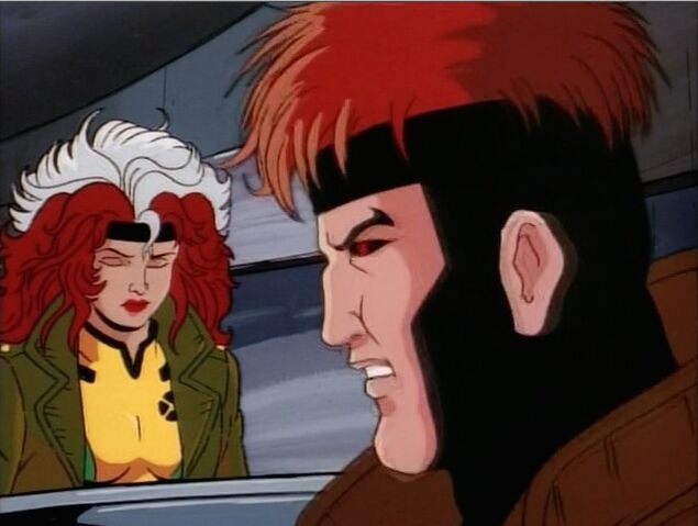 File:Rogue Doesnt Trust Gambit.jpg