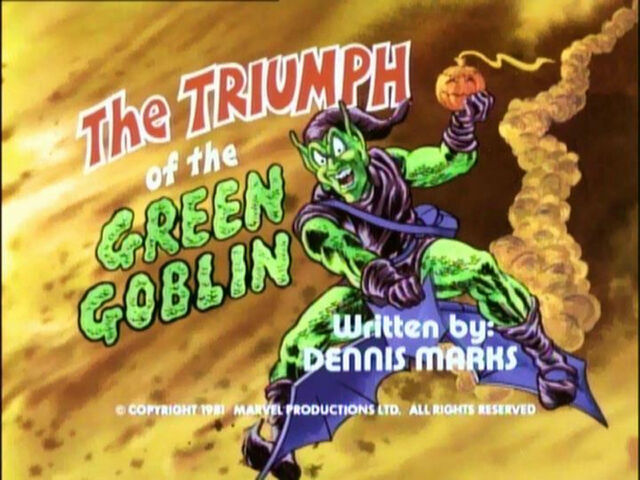 File:Trimuph of the Green Goblin.jpg