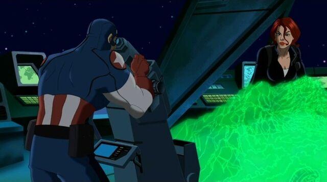 File:Cap Widow Scan Wakanda UA2.jpg