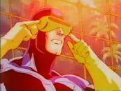Cyclops Blast PXM