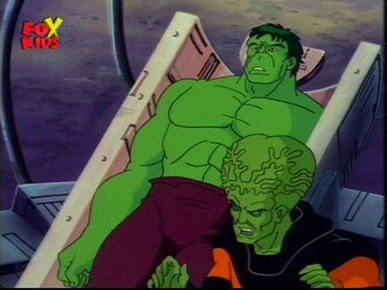 File:Leader and Hulk.jpg