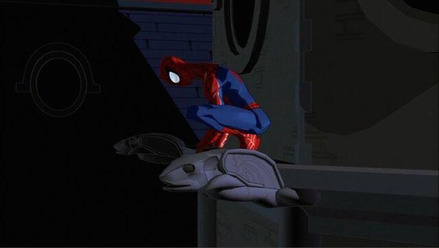 File:Spider-Man Sad SMTNAS.jpg