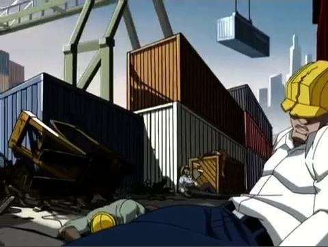 File:Unconscious Dockworkers AEMH.jpg