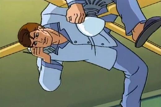 File:Peter Parker Excited.jpg