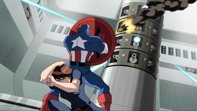 File:Cap Protects Jane AEMH.jpg
