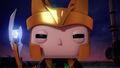 Loki Watches Heroes Fight SBD.jpg