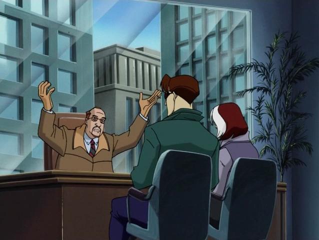 File:Business Man Explains Angel XME.jpg