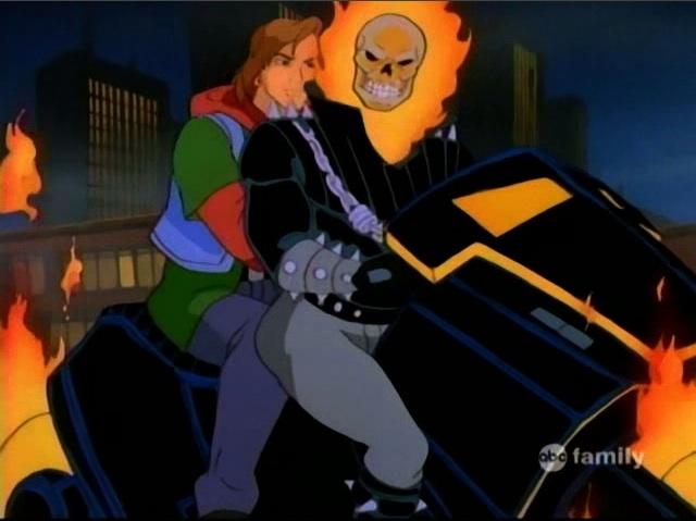 File:Ghost Rider Rick.jpg