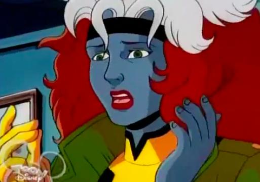 File:Rogue Mystique powers.png
