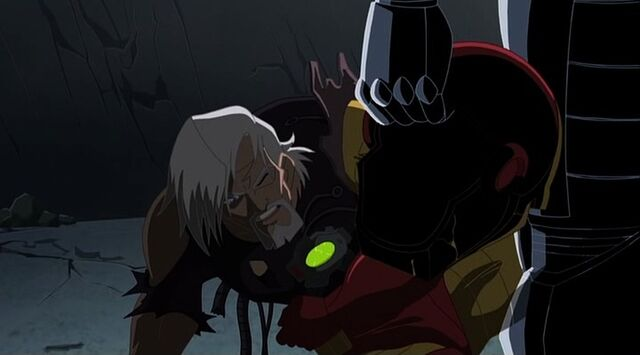 File:Ultron Defeats Iron Man NAHT.jpg