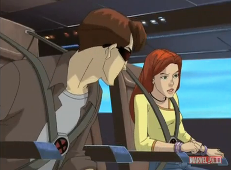 File:Scott listens to Jean talk to Storm XME.png