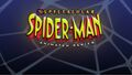 The Spectacular Spider-Man.jpg