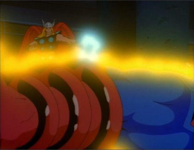 File:Thor Galactus Charged.jpg