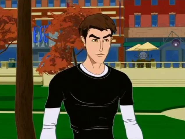 File:Peter Parker SMTNAS.jpg