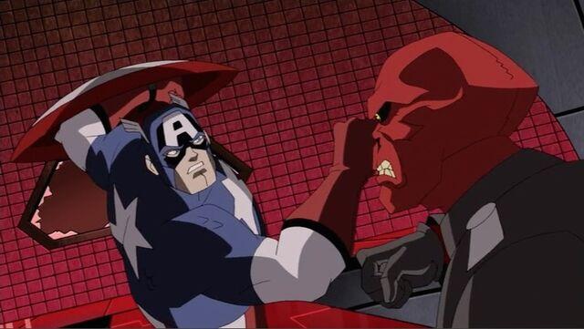File:Cap Fights Red Skull Sleeper AEMH.jpg