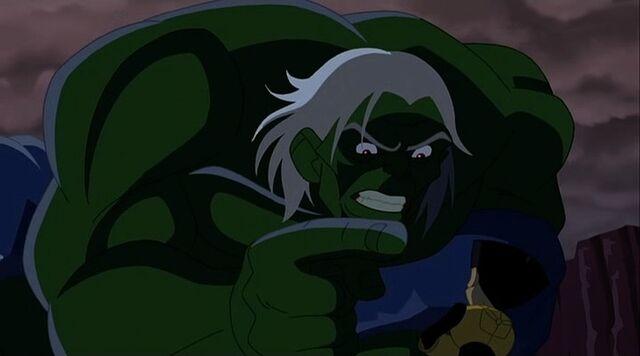 File:Hulk Threatens Pym NAHT.jpg