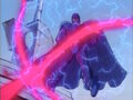 Magneto Blocks Cyclops Blast.jpg