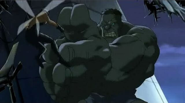 File:Hulk Thunder Clap UA.jpg