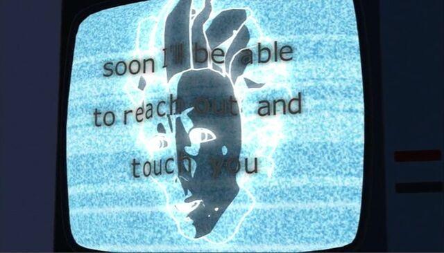 File:Electro To Touch Sally SMTNAS.jpg