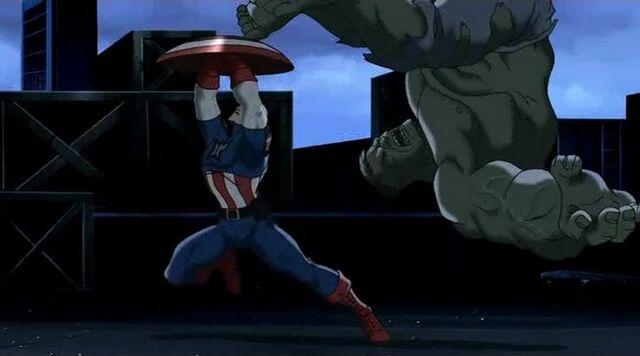 File:Cap Trips Hulk UA.jpg