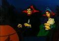 Dracula Drives Buggy DSD.jpg