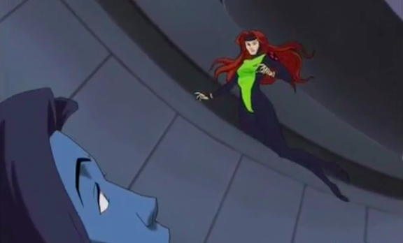 File:Jean saves Nightcrawler XME.png
