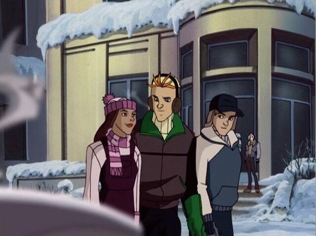File:New Mutants Christmas Leave XME.jpg