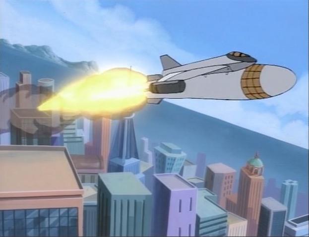 File:FF Shuttle Launch.jpg