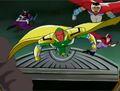 Avengers Engage Kang.jpg