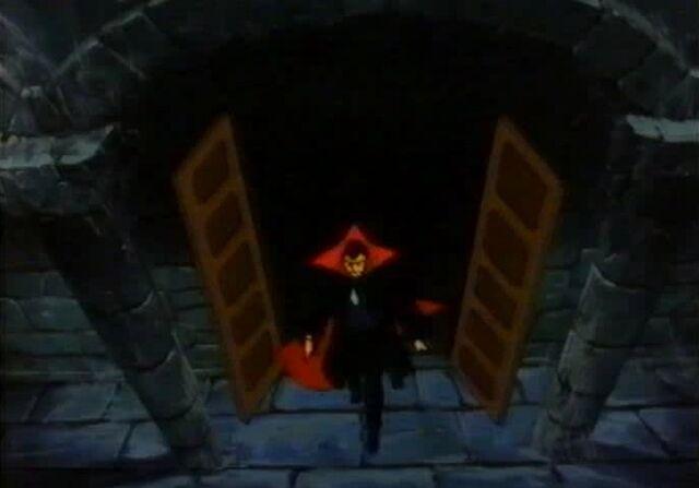 File:Dracula Enters Room DSD.jpg