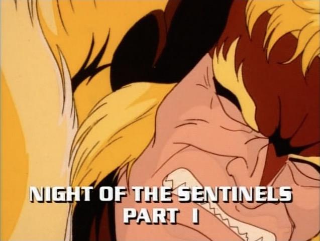 File:X-Men Series First Shot.jpg