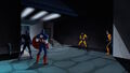Cap Panther Confront Yellowjacket AEMH.jpg