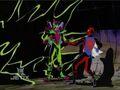 Spider-Man Sees Symbiote Bio-Mass.jpg