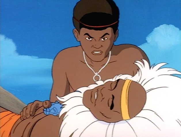 File:T'Challa To Avenge Father.jpg