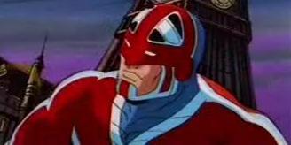 File:Captain Britain.jpg