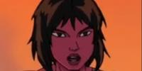 Elloe Kaifi (Planet Hulk)