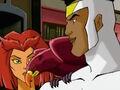 Falcon Avengers Reason to be Hero.jpg