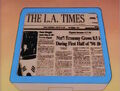 LA Times Page 1.jpg
