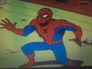 Peter Parker (Earth-92131) 003