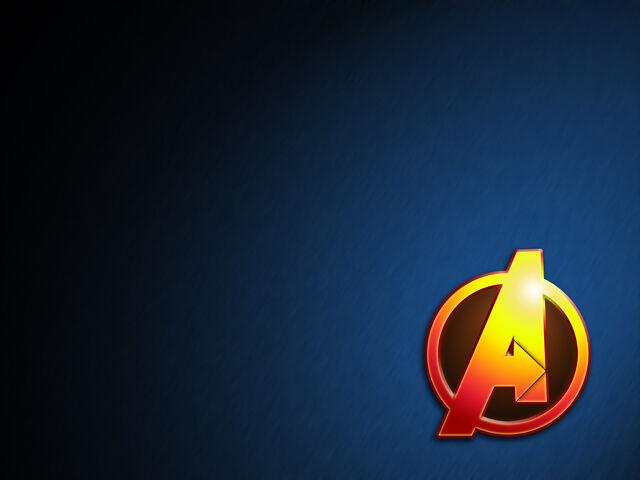File:Avengers Symbol.jpg