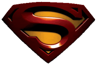 SupermanReturnsLogo