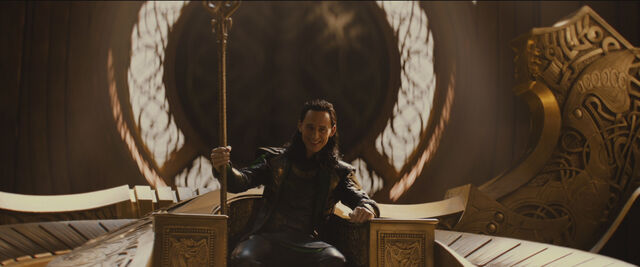 File:Loki the king.jpg