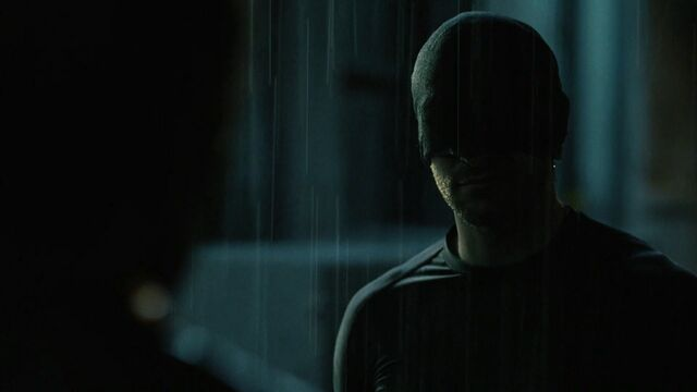 File:Daredevil-meets-Ben-Urich-Raining.jpg