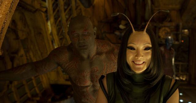 File:Guardians of the Galaxy Vol. 2 80.jpg