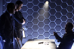 Agents-Of-SHIELD04
