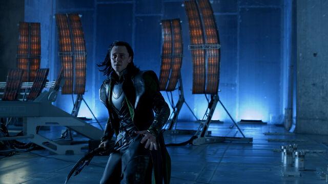 File:Avengers 44.jpg