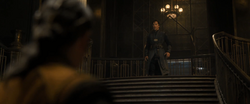 Doctor Strange Final Trailer 15