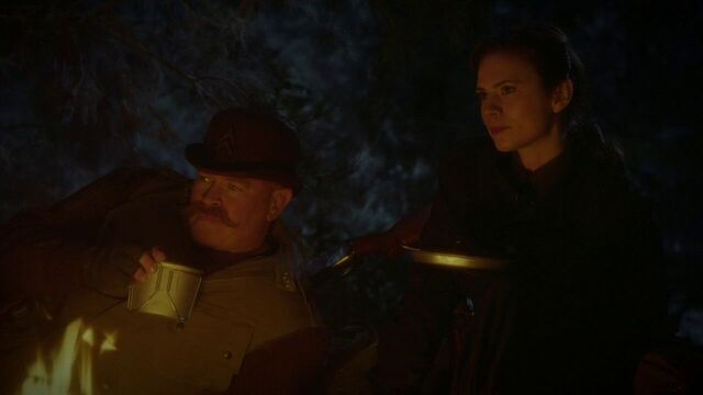 File:Peggy-Carter-Dum-Dum-Dugan-Drink-Fire.jpg