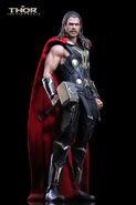 Thor Hot Toys 2