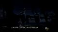 Thumbnail for version as of 16:46, November 19, 2014